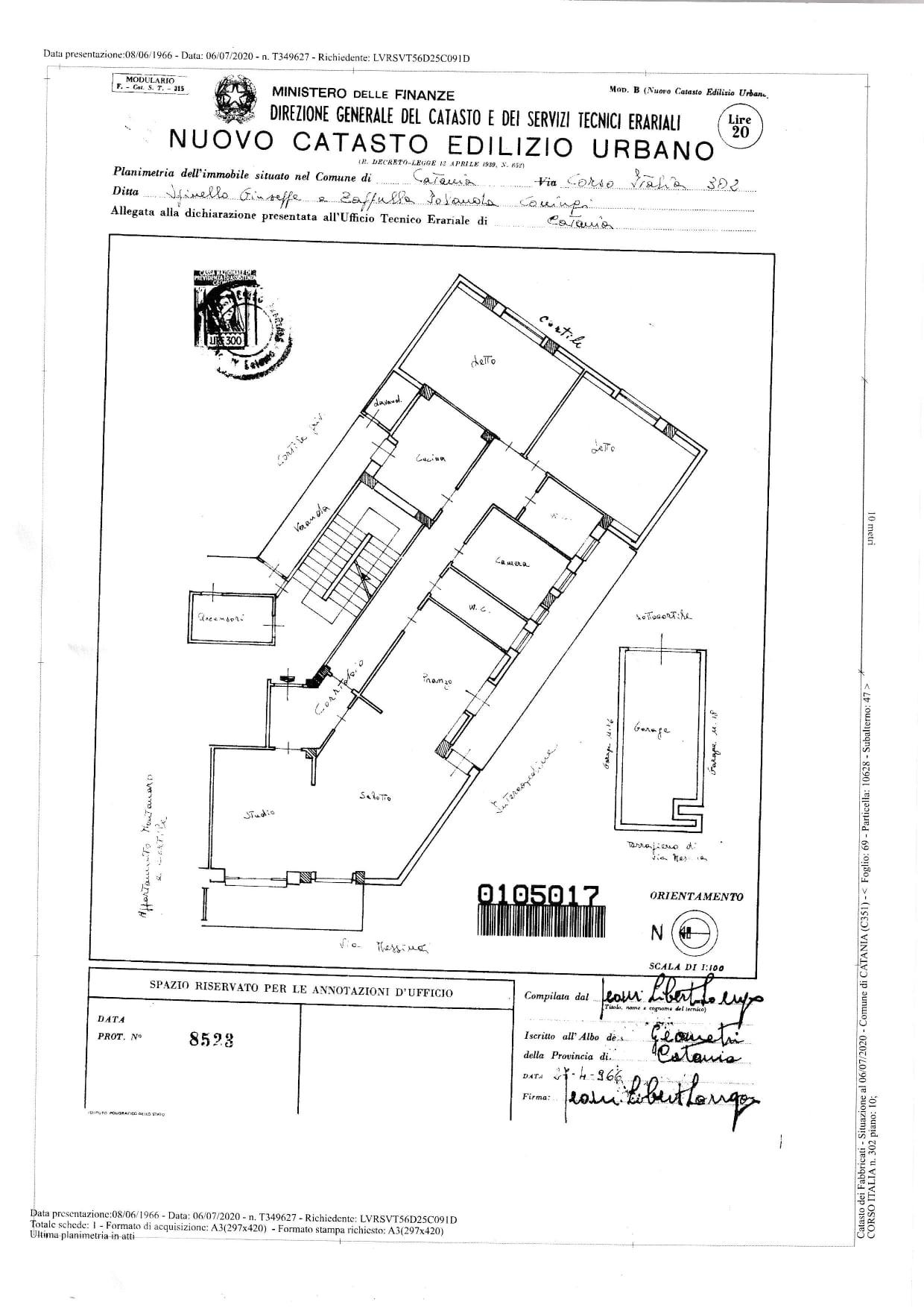 planimetria corso italia 302_page-0001 (2).jpg