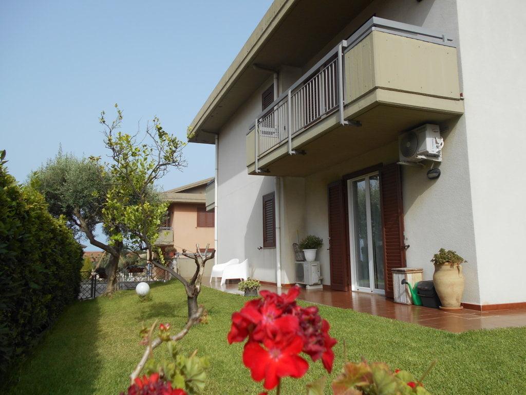 Villa Panoramica Lussuosa  Ficarazzi-San Nicolò