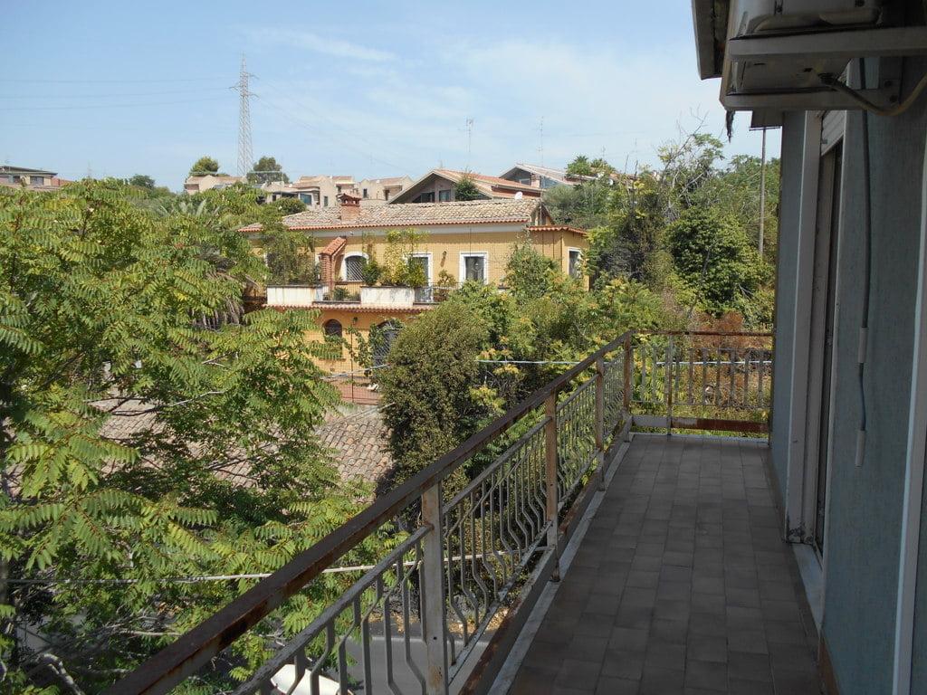 Appartamento 2 Vani Ikebana - Canalicchio svincolo