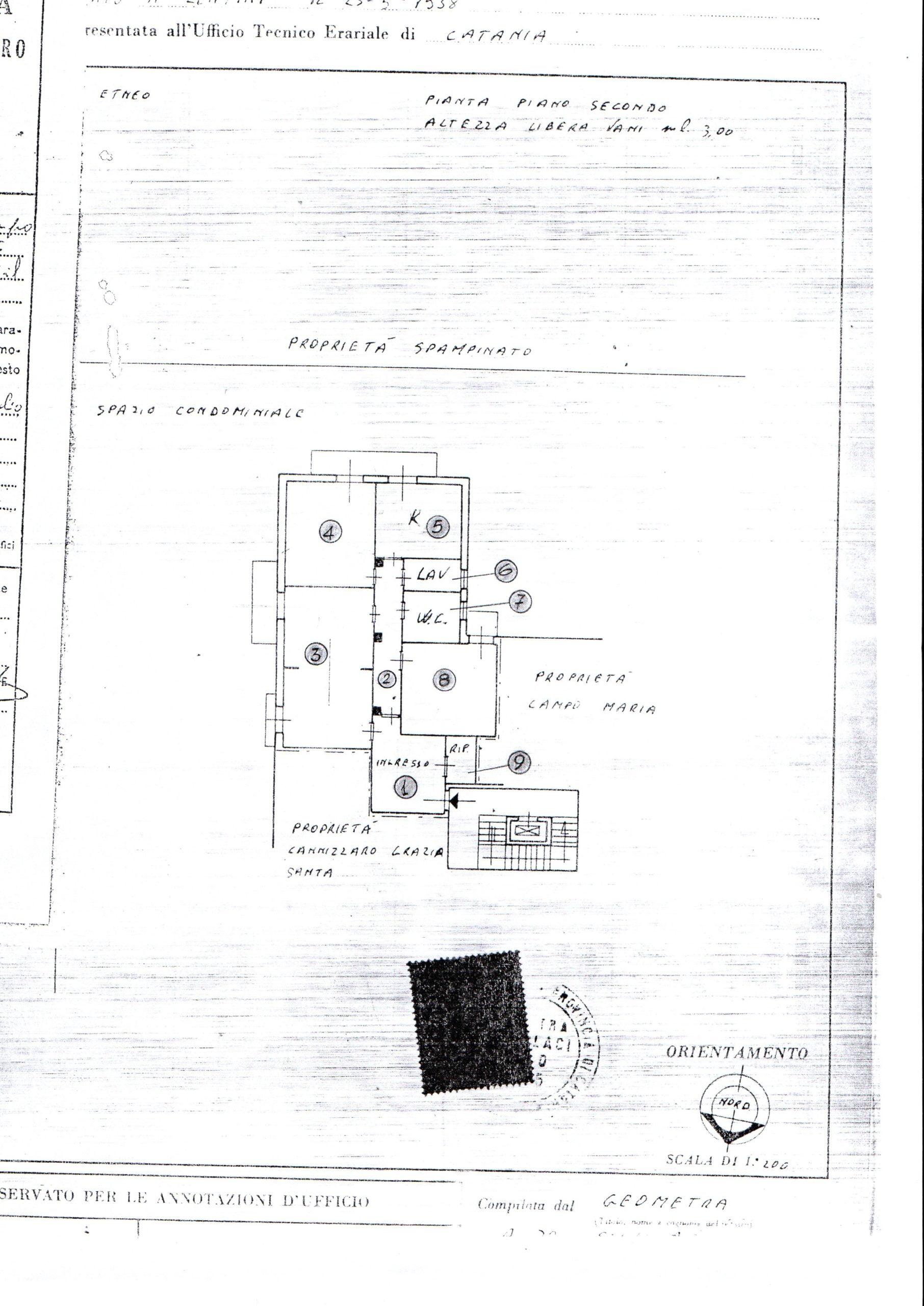 planimetria via novaluce 12.jpg